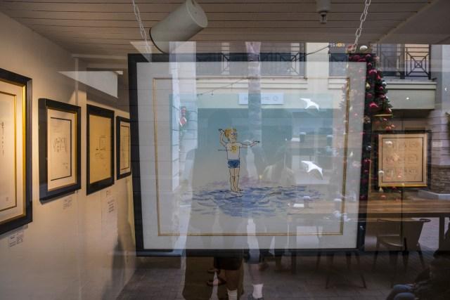 lennon-exhibit-4643-1