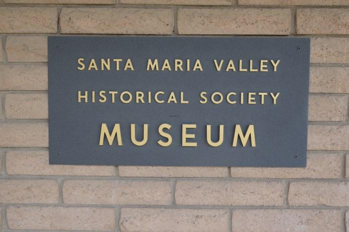 santa-maria-historical-museum3457