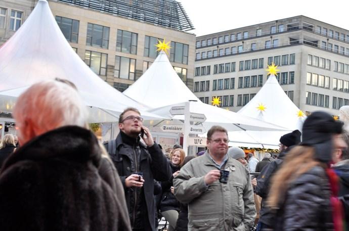 berlin december 2012-31
