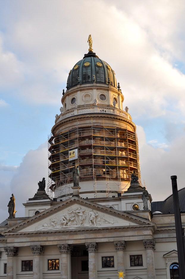 berlin december 2012-9