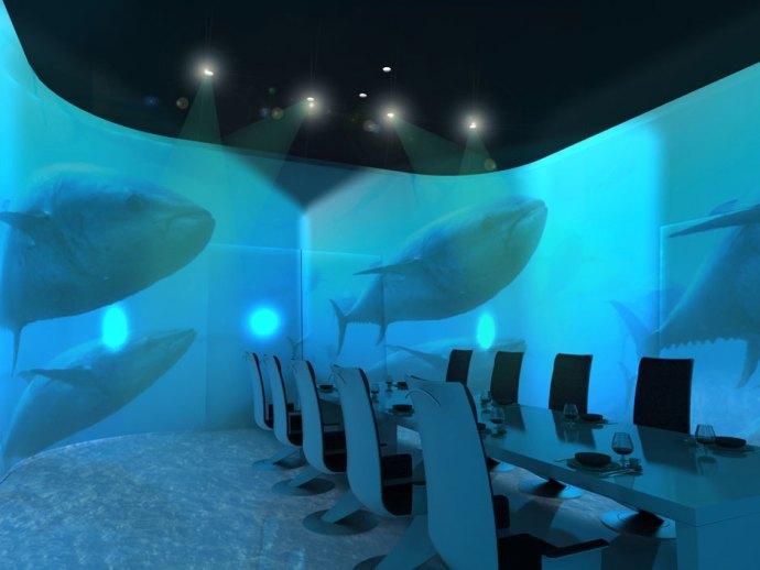 Ultraviolet_restaurant_dining_room_Vault_magazine