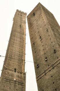 Bologna (10 of 17)