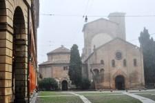 Bologna (16 of 17)