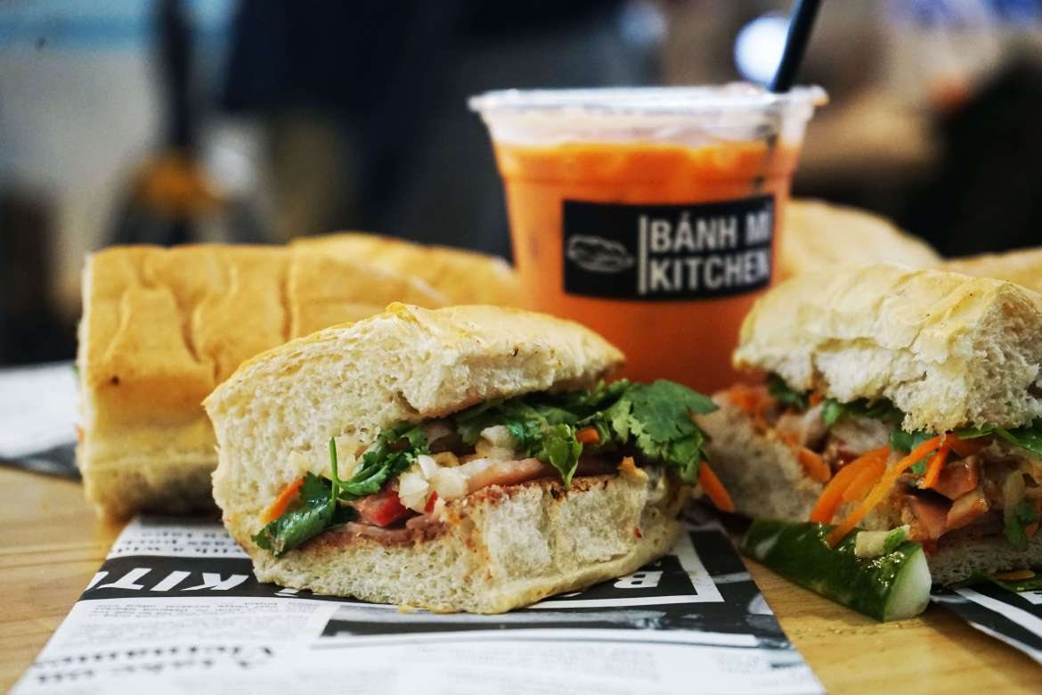banh-mi-kitchen-hungrytravelduo