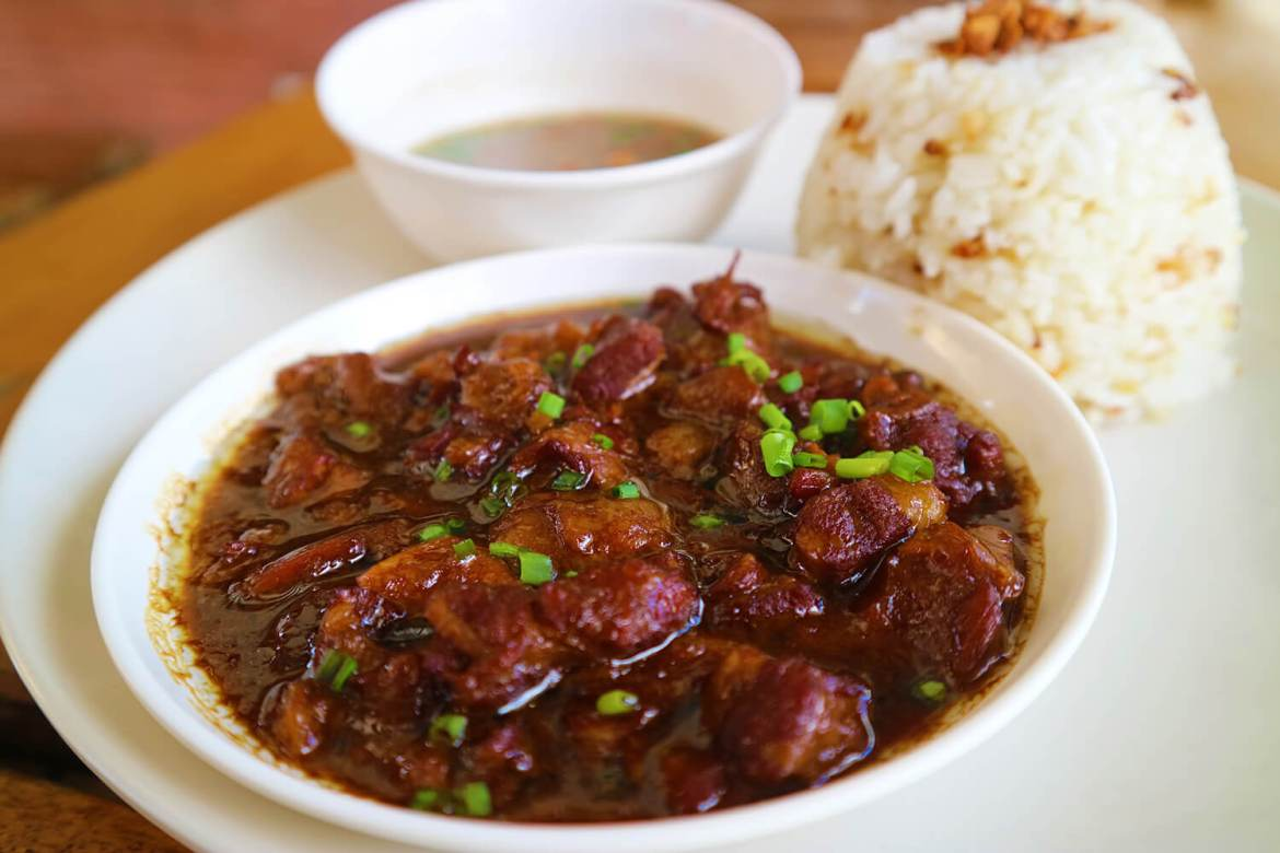 mongelicas-pares-and-mami-hub-hungrytravelduo