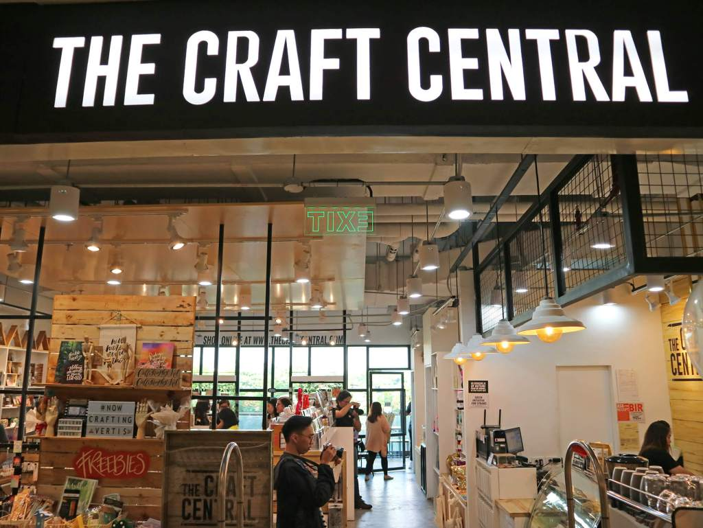 the-craft-central-hungrytravelduo