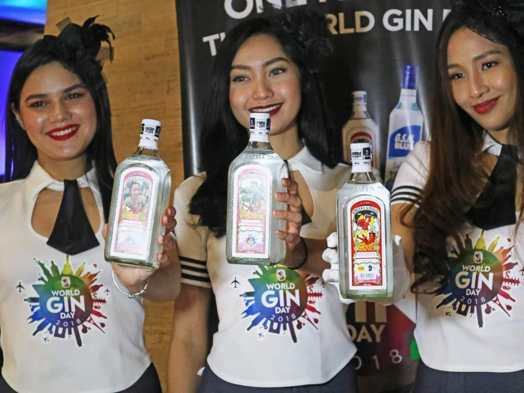 world-gin-day-2018-hungrytravelduo