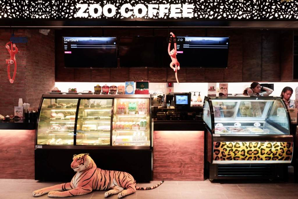Zoo-coffee-Vertisnorth-Hungry-Travel-Duo