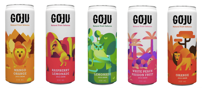 goju-natural-fruit-infusion-hungrytravelduo