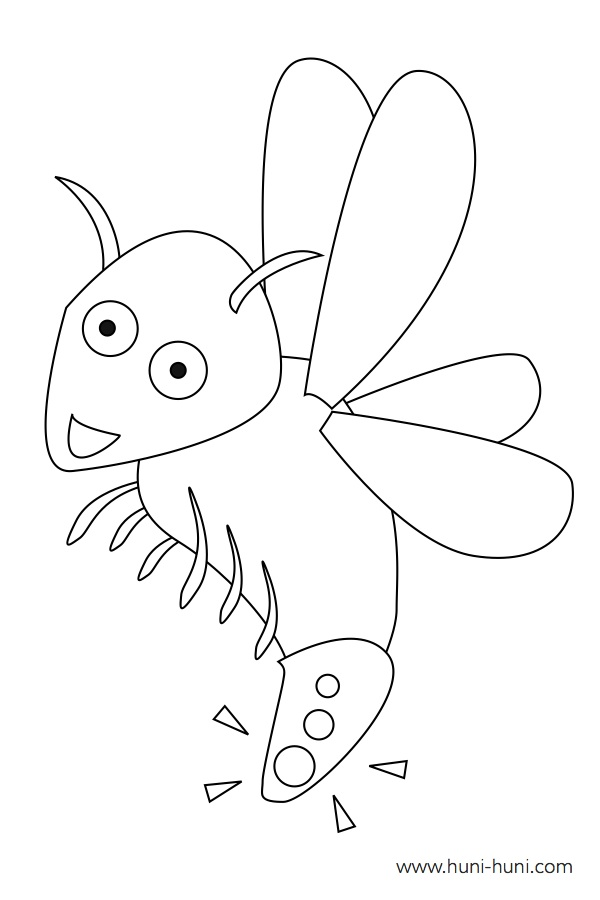 Firefly Serenity Pages Coloring Pages