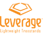 Leverage Treestands