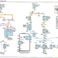1979 Corvette Starter Wiring Diagram Jeep Tj Radio Location Of Blower Motor On A 1967 Firebird
