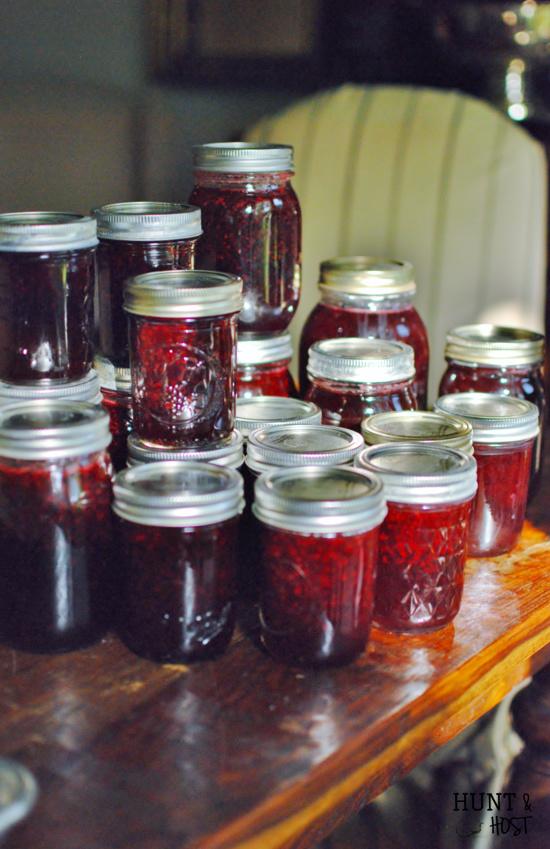 blackberry jelly berry best1