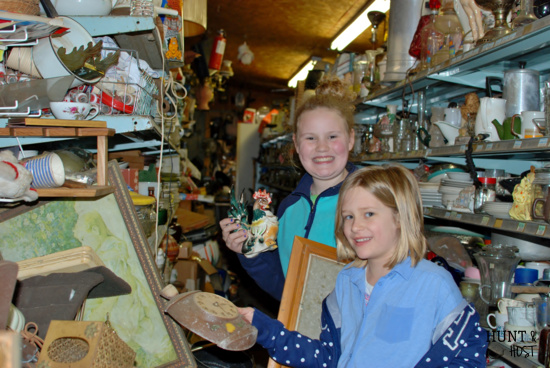 summer junkin kids things to do1