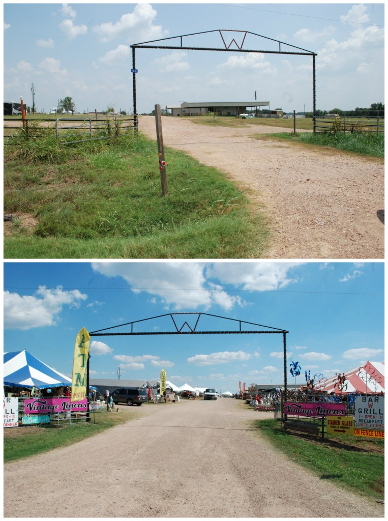 roundtop warrenton fields before and after huntandhost.net