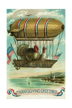thanksgiving-greetings-postcard