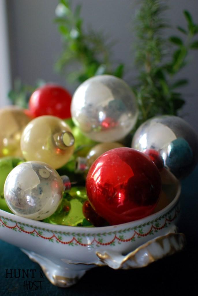 ann voskamp advent study artistic advent invitation huntandhost.net