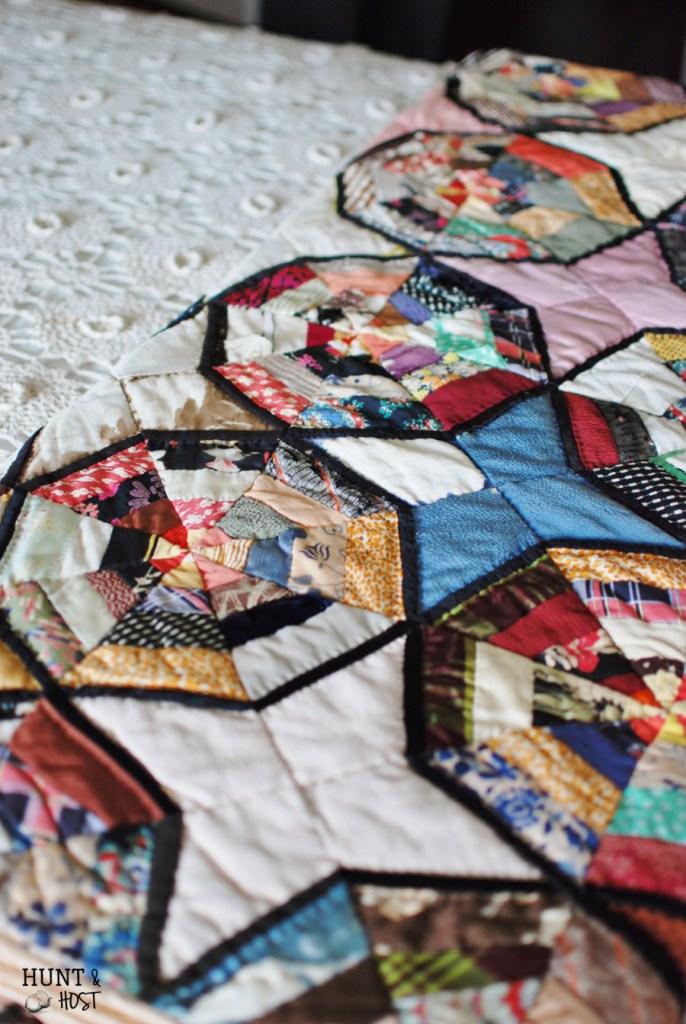 girls antique trip Brenham texas huntandhost.net
