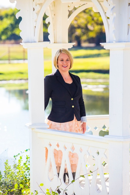 How to boss your budget: coffee with Emily Stroud, author of Faithful Finances. www.huntandhost.net