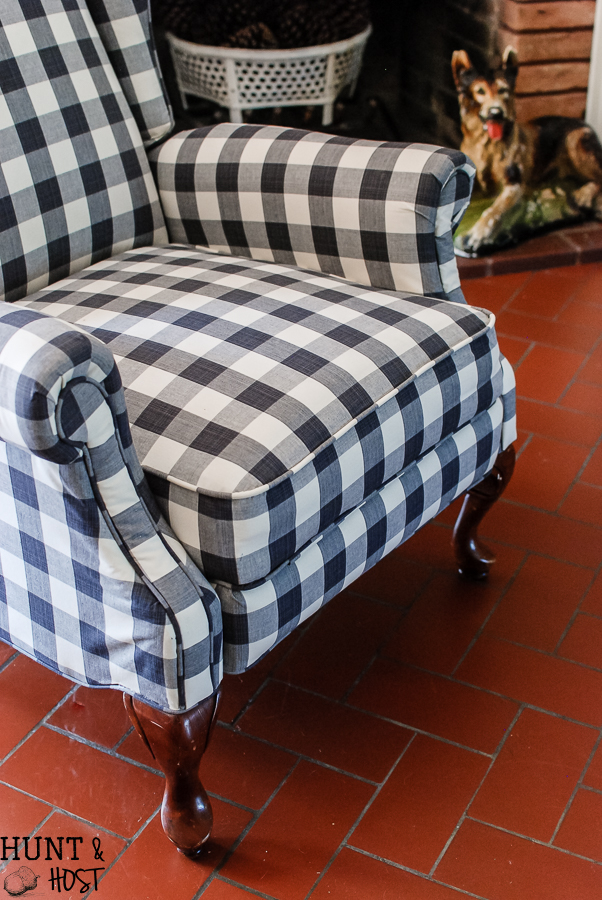 plaid-chairs-best-neutral-french-fabrics-for-decorating-1