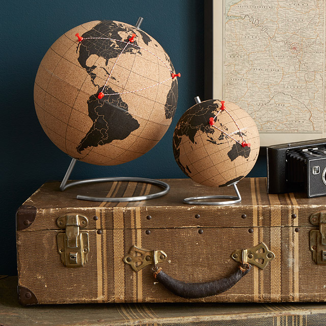 All about maps gift guide hunt and host a gift guide for the person who has everything these map inspired gifts are perfect icon publicscrutiny Images