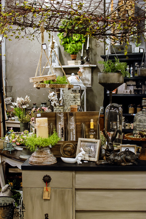 24 other places to shop in waco texas and a spring trip for Local home decor stores