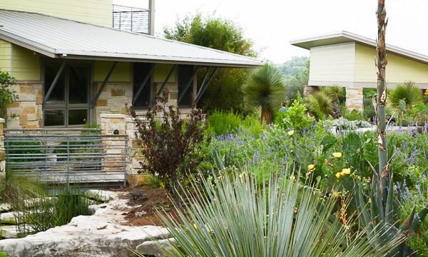 Master Gardener Tour Part Two: Breathtaking Views