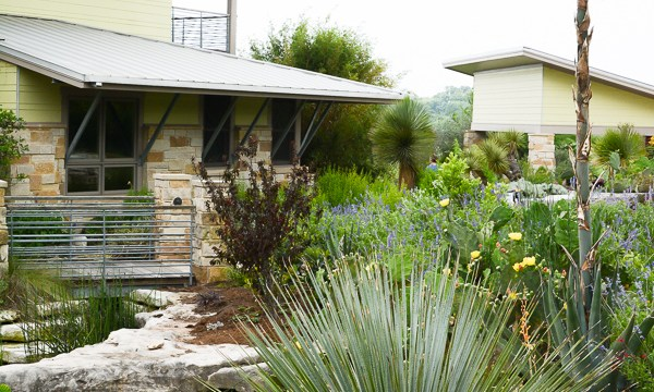 Master Gardener Tour Part Two: Breathtaking Views