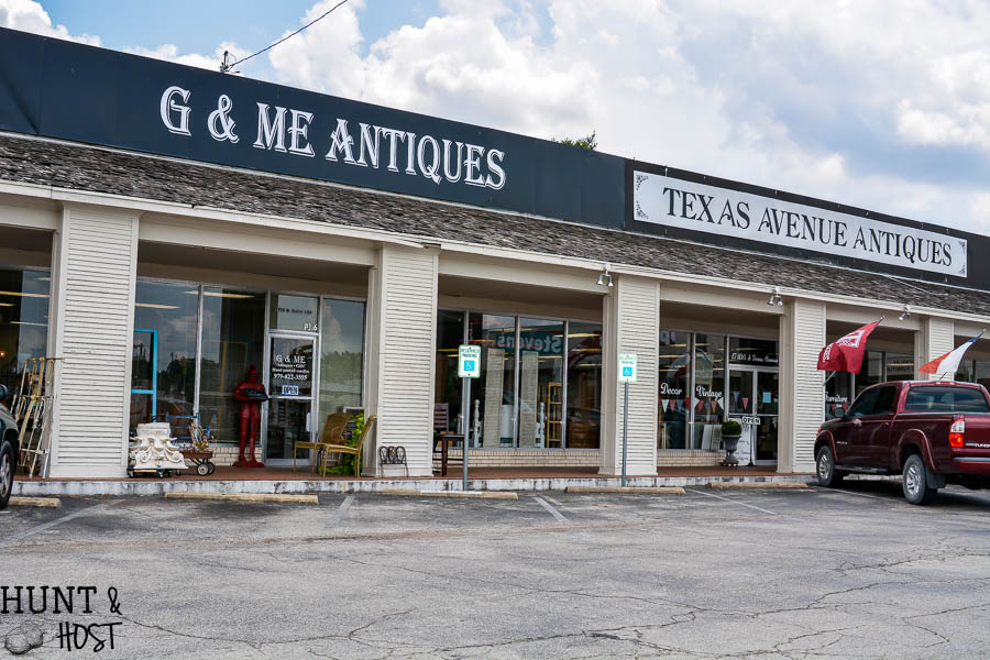 Furniture Stores College Station Bryan