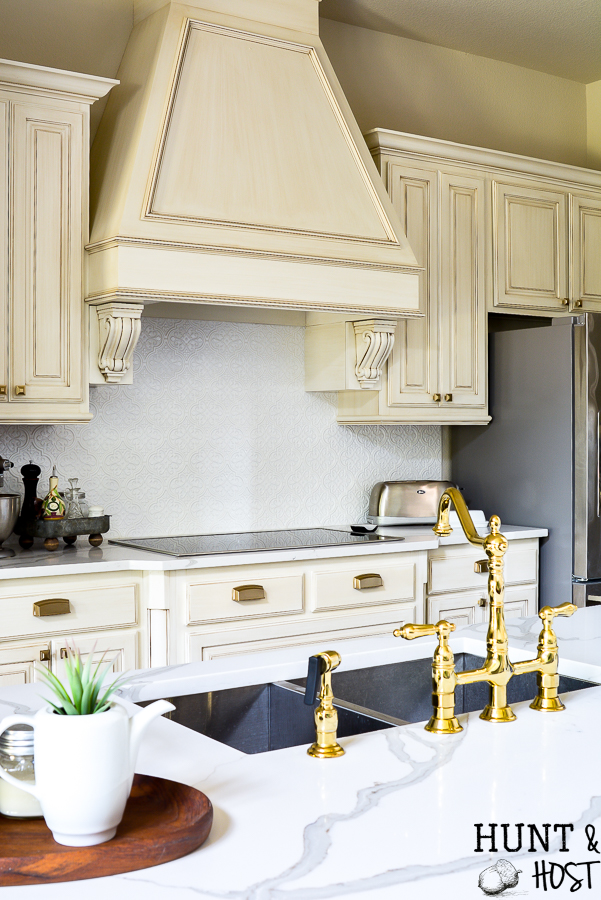 French Country Kitchen Ideas - Hunt and Host on french country kitchens beautiful, french country dream kitchen, french breakfast room ideas, french country kitchen table, french country kitchen decor, french country kitchen backsplash, french country kitchen handles, french country kitchen accessories, french country kitchen theme, french country pantry, french country kitchen lighting, french country granite, french kitchen looks, french country small kitchen, french country kitchen curtain, french kitchen window, french country modern kitchen, french country kitchen cabinets, french country custom kitchen, french country kitchen on a budget,
