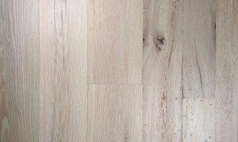 Resawn White Oak