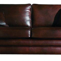 Parker Knoll Canterbury Sofa Bed Klaussner Sleeper Reviews Grand 3 Seater Leather