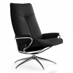 Stressless Office Chairs Uk Salon Hydraulic Chair Philippines Hunter Furnishing Recliners