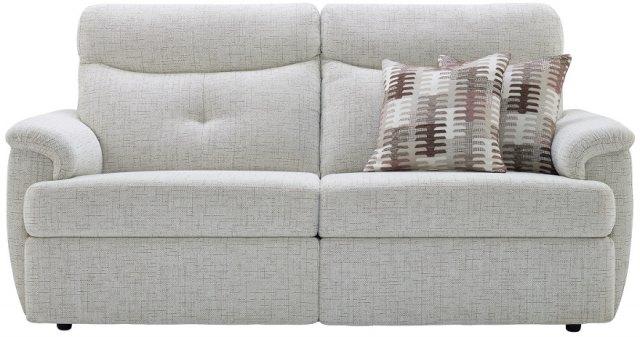 sofas in atlanta full sofa bed sheets g plan fabric 3 seater hunter furnishing