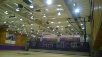 Gymnasium Lighting Related Keywords