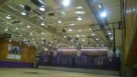 Gymnasium Lighting Related Keywords