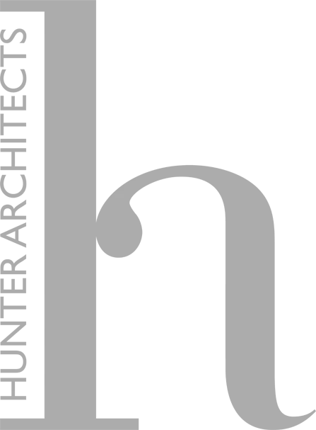 Hunter Architects & Planners in Altrincham Trafford Cheshire