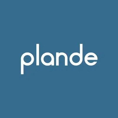 Plande - RTPI Planning Consultants