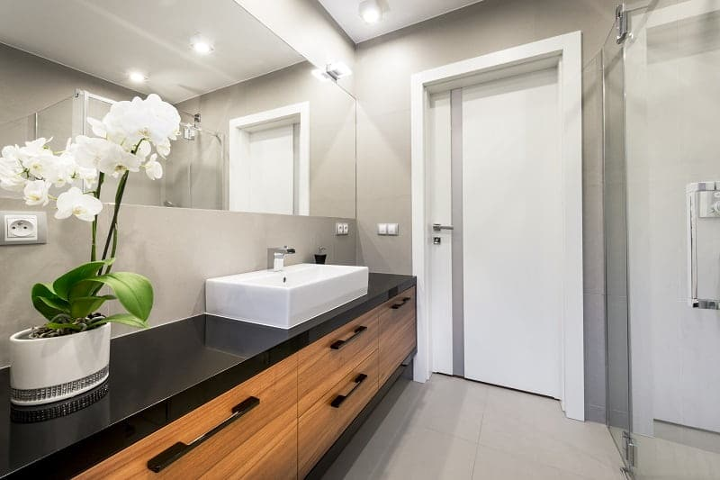 Bathroom Renovation Costs In Australia What To Pay