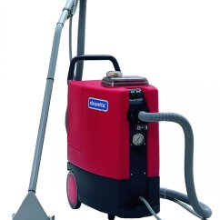 Sofa Cleaning Machine Hire Nice Sofas In South Africa Professional Carpet Review Home Co