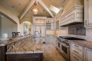 Luxury Kitchen Design Trends You Won&39;t Want To Miss In 2018