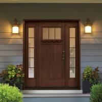 Garage Doors, Openers & Repair   South Jersey   Cherry Hill