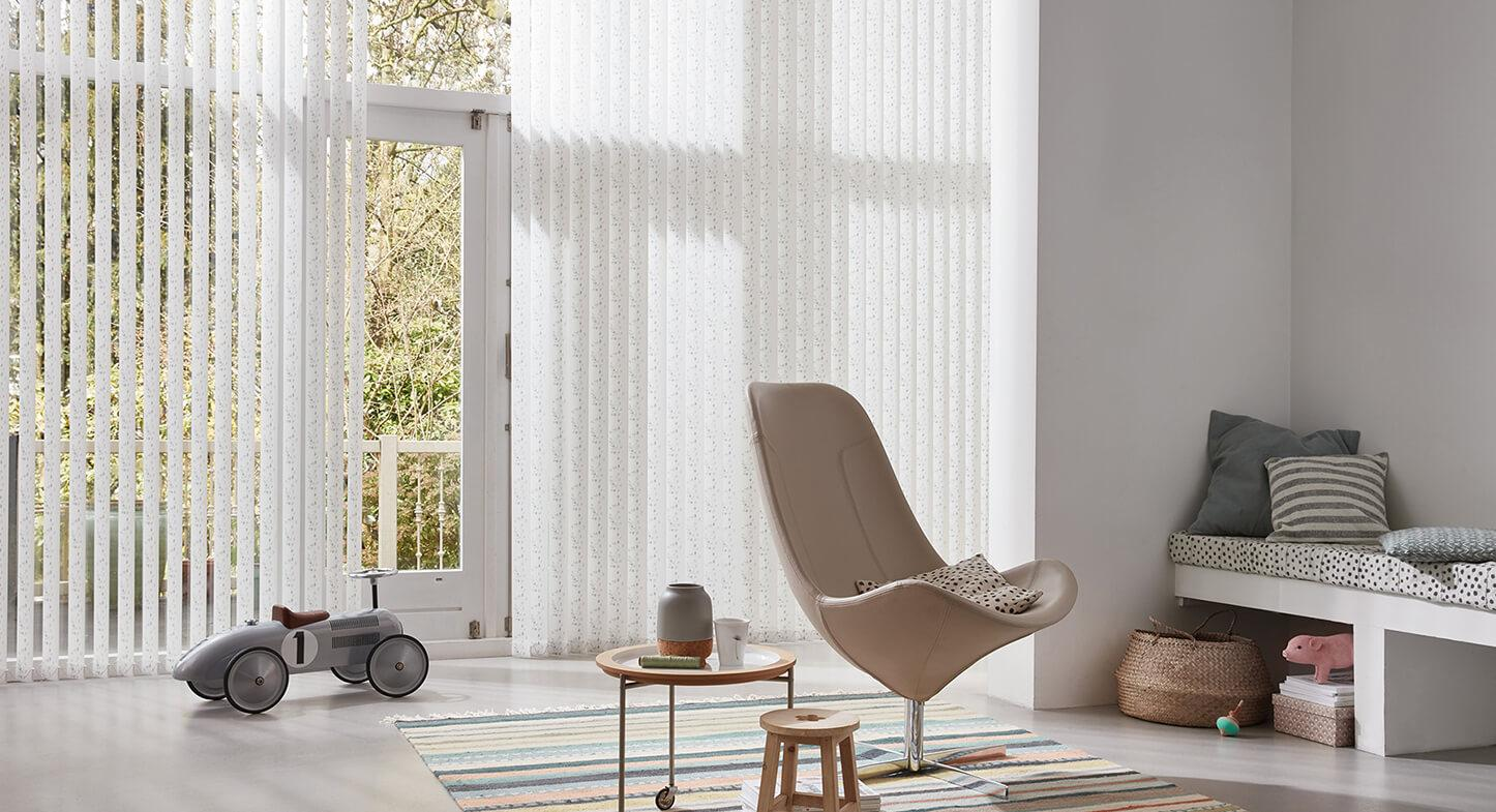 Cortinas Hunter Douglas Telefono