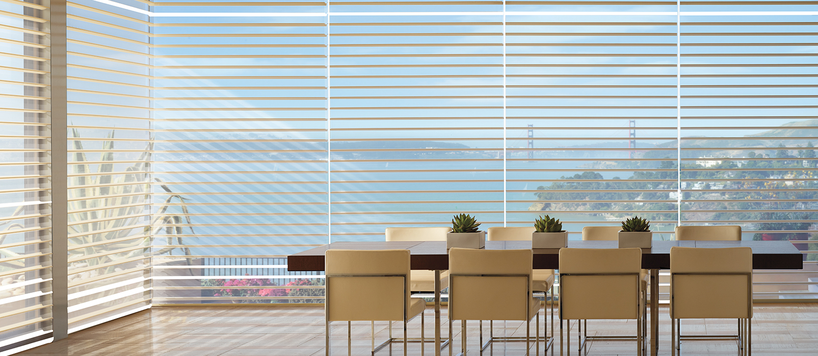 Hunter Douglas  Hunter Douglas Group
