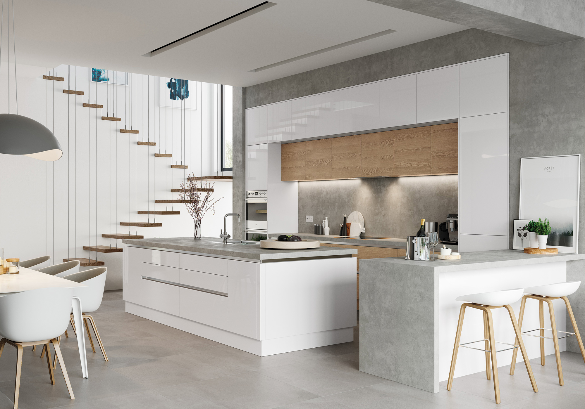 Fitted Kitchens Belfast Fitted Kitchens Northern Ireland