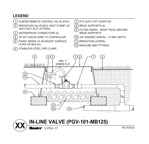 small resolution of cad pgv 101 mb125