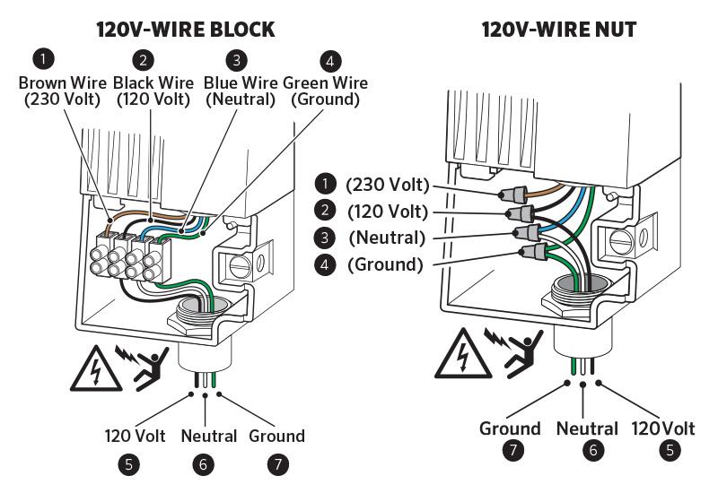 hunter pro c sprinkler system wiring diagram single phase start stop switch irrigation pump relay - imageresizertool.com