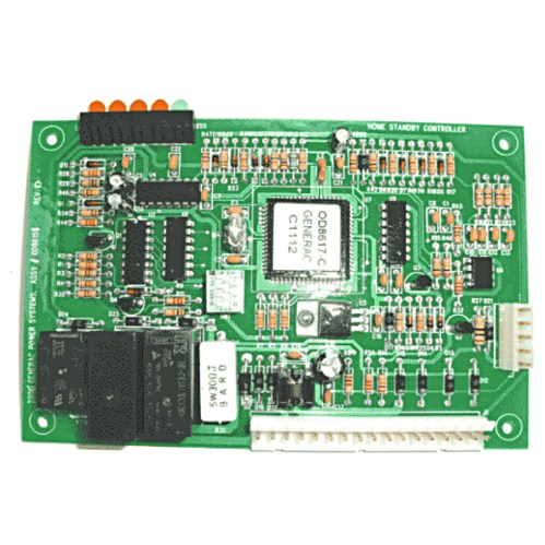 small resolution of generac control board 0d86150srv