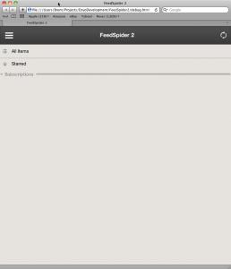 feedspider-enyo3