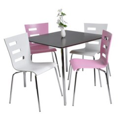 Folding Chair Liquidation Picnic Chairs B Q Cafe Style Table - Hunter Office Furniture